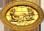 1319196143_awards2