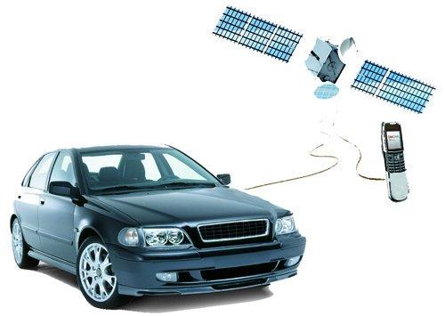 sputnikovaja-avtomobilnaja-signalizacia