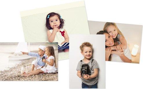 photo-new-img4-ff9261c18cb442b4a806c02ae22c3653016e32ab14aaf0acefd9741b1dd13bf2
