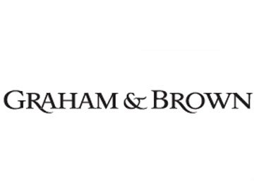 graham_and_brown