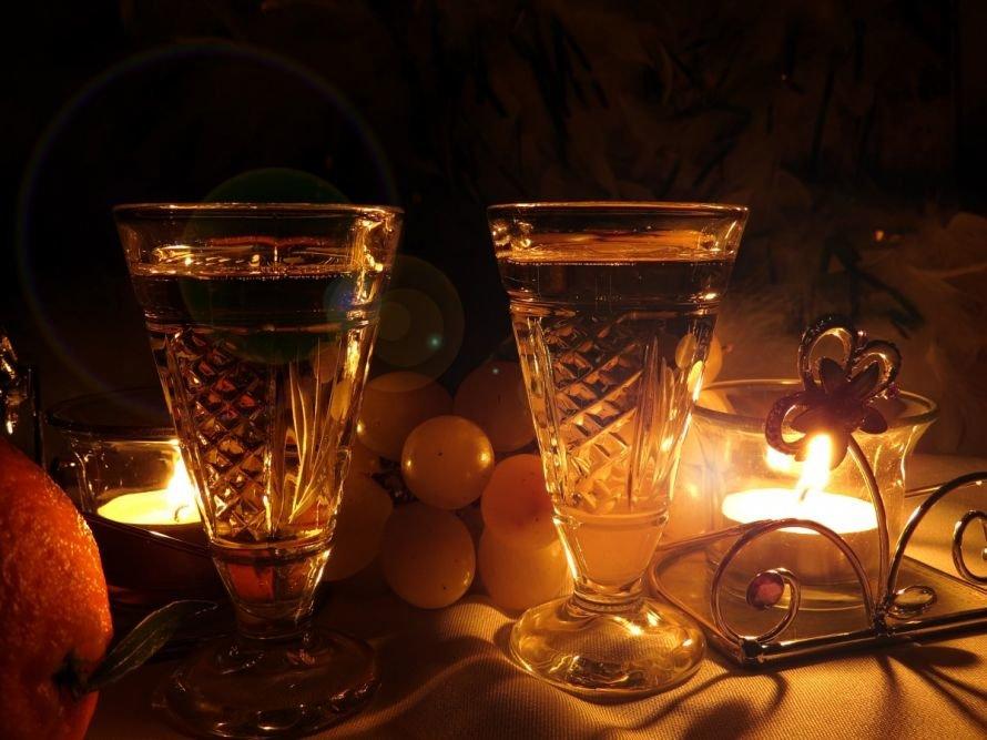Ужин-при-свечах-1355494269_94