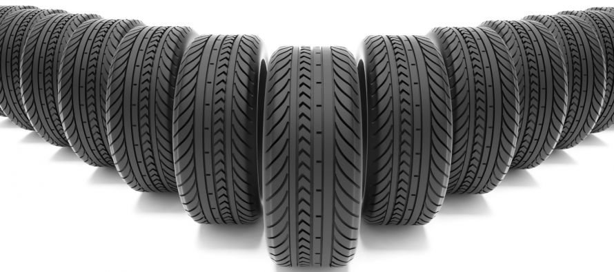 tires-99