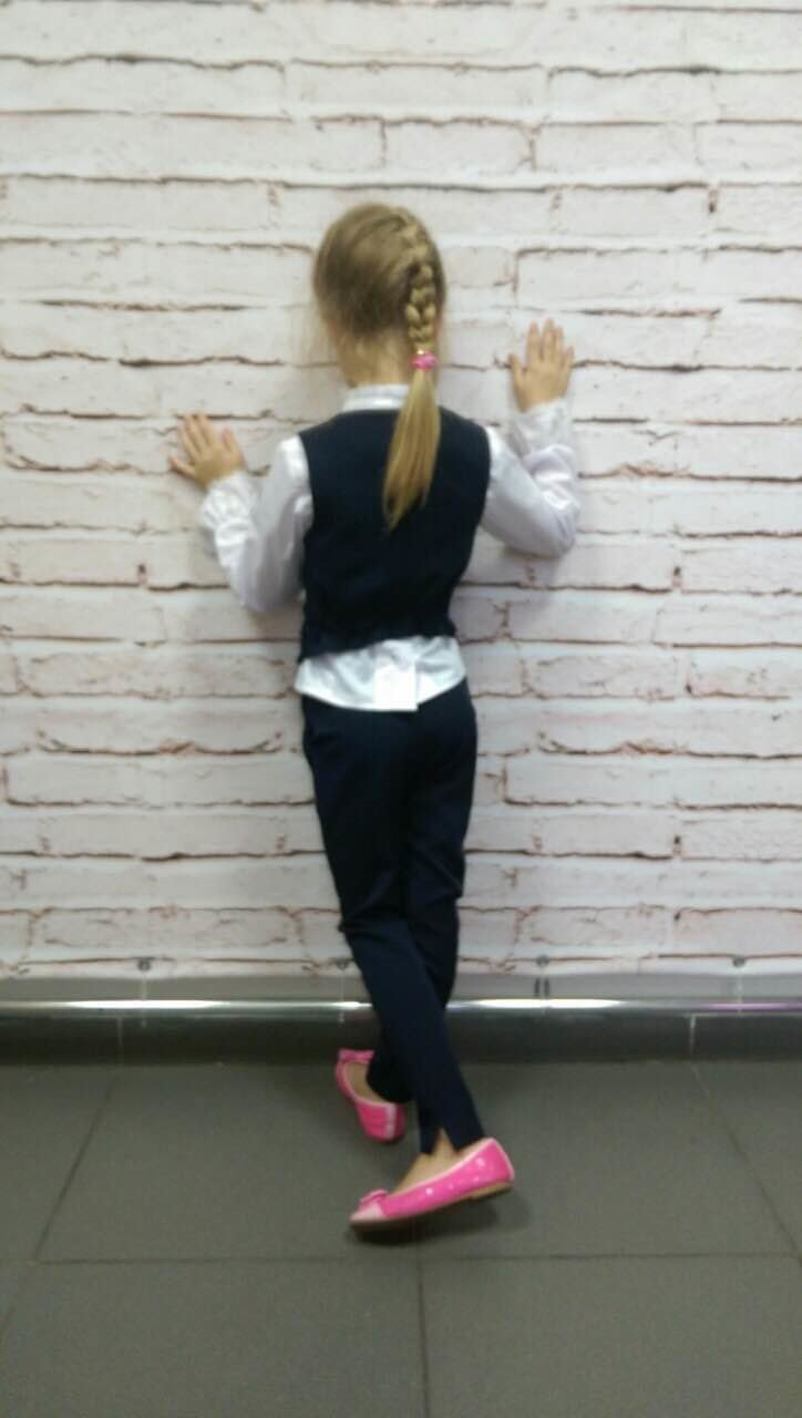 Одяг пошитий на замовлення - Дизайн - Ательє Олени Гусєвої на 032.ua 0944cb51615b2