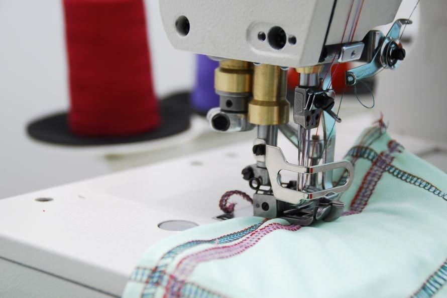 Машинна вишивка - Дизайн - Ательє Олени Гусєвої на 032.ua 1ddd212668c6d