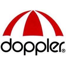 DOPPLER парасолі