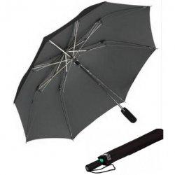парасолі  Fulton