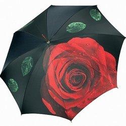парасолі DOPPLER