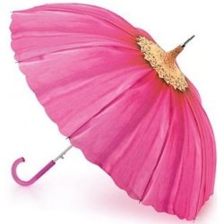 Fulton парасолі