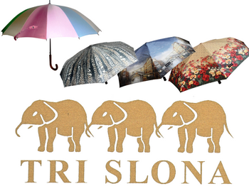 tri_slona