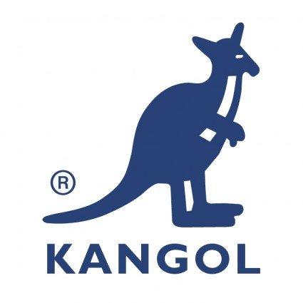 kangol львів