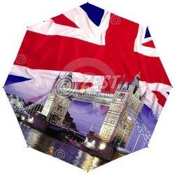 Zest парасолі купити