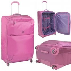delsey валізи купити