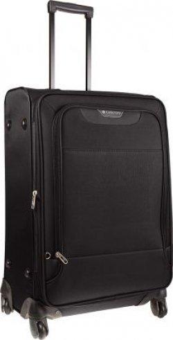 Carlton валізи 032