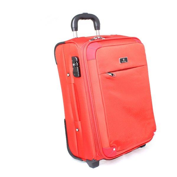 дорожні валізи львів