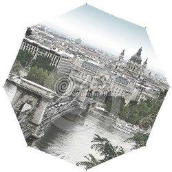 парасолі Zest