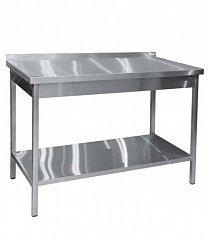 stoly_proizvodstvennye