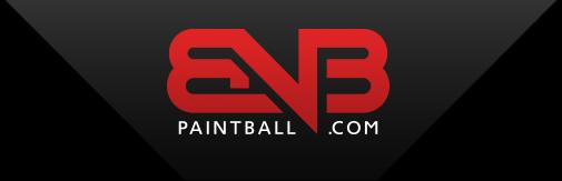 Header-logo-full-2