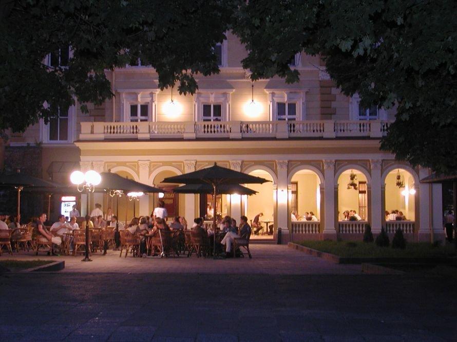 нічний готель2