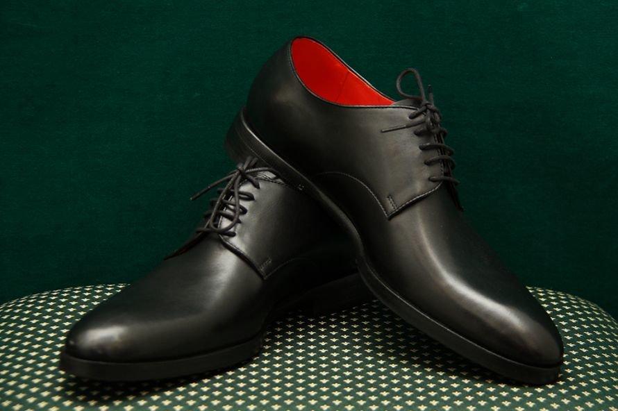 обувь-ручной-работы