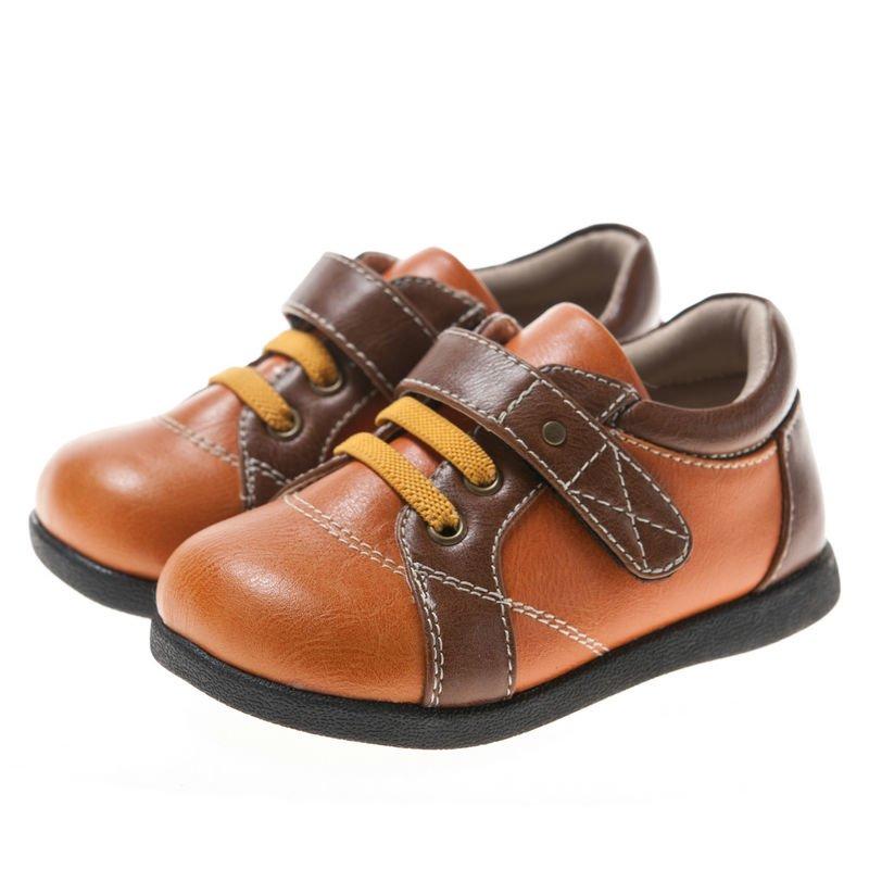 boy_shoes_kids_shoe