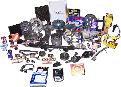 1340648006-car-parts-and-accessories_144968120227