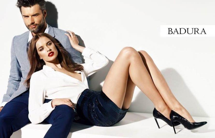 BADURA-Shoes-2014-Campaign-1