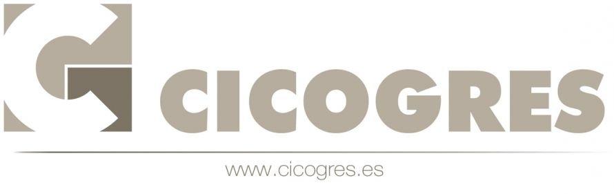 logotipo_cicogres