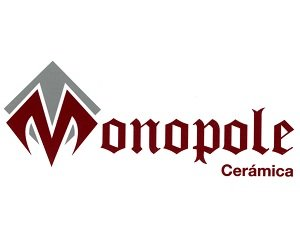 monopole-ceramica