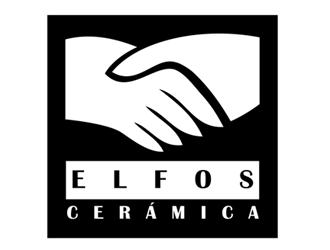 elfos-logo