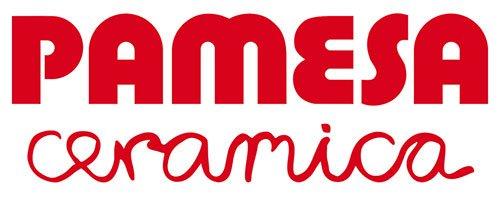 logo-pamesa-2013-ok-low
