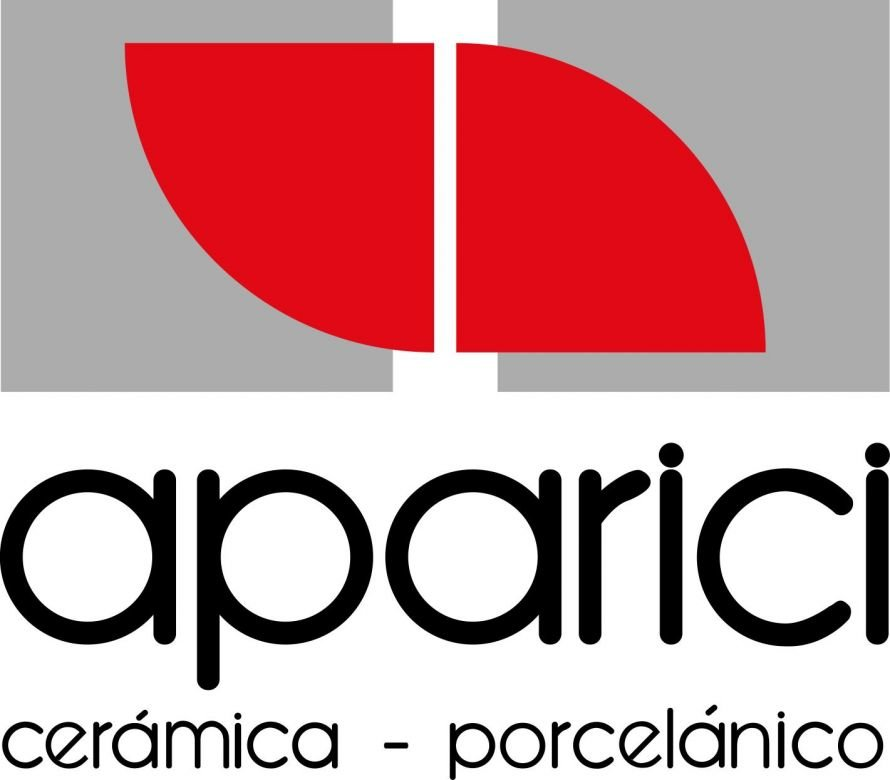 logo-logo_apa-porce