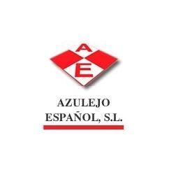 logo_azulejo-espanol