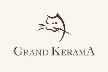 grand_Kerama