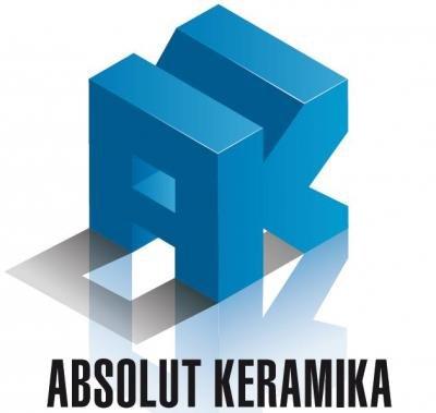 Absolut_keramika - копия (2)