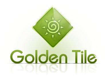 ArtsTeam_logo_golden_tile_02