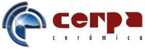 CERPA-LOGO-300x101