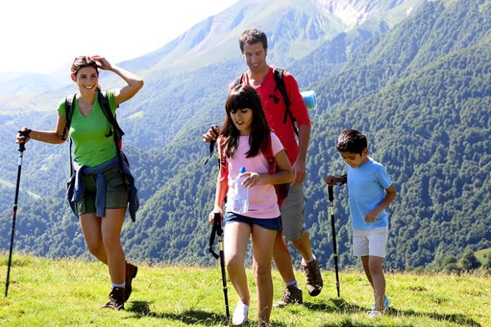 Family-Vacation-Ideas-Activities-With-Teenagers