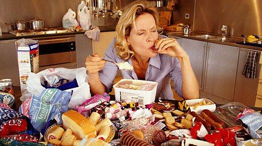 bulimia-pereedanie