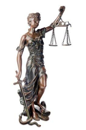 law-school-scholarships