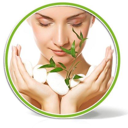 dermato-kosmetologia