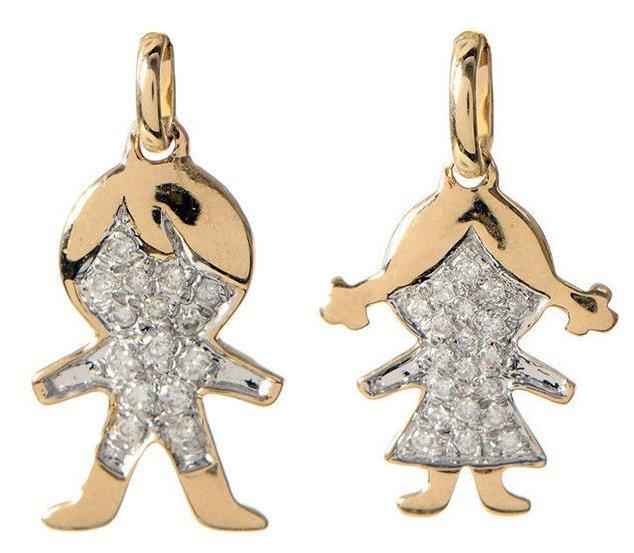 1388127171_childrens-jewelry-7