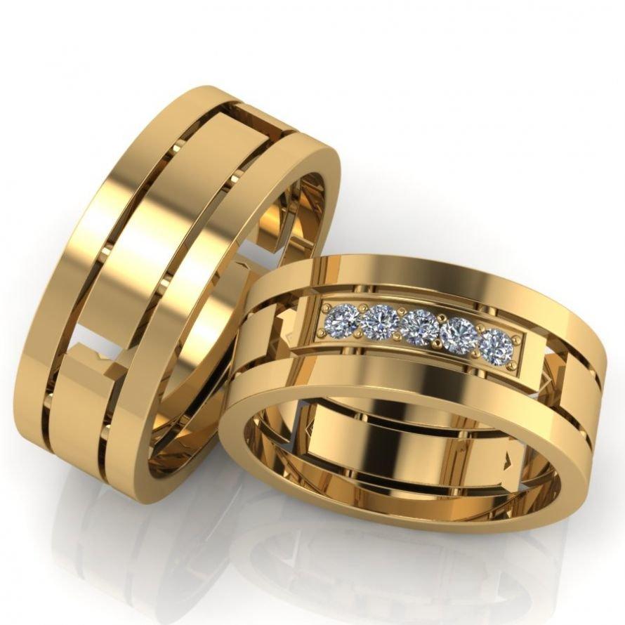 al623-alianca-de-casamento-com-brilhantes-helder-joalheiros
