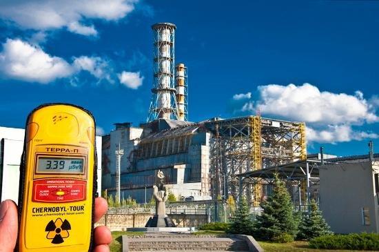 chernobyl-tour-lviv