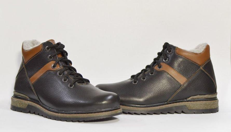 Нашою перевагою та відмінністю від решти магазинів взуття є те 69fe799fc88f1