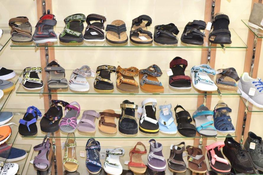 А у нас оновлення! - Жіноче та чоловіче взуття від виробника «OleksA ... d249fca8b4b19
