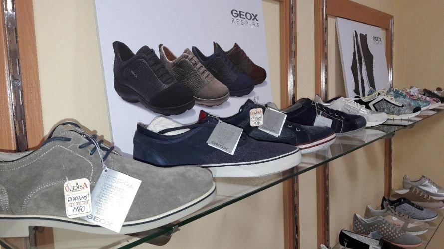 Взуття від Geox за неймовірно низькими цінами! Тільки в нас ... a3a316a06700a