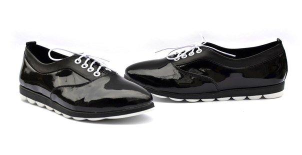 Жіноче та чоловіче взуття від виробника «OleksA» на 032.ua 877da7a93861b