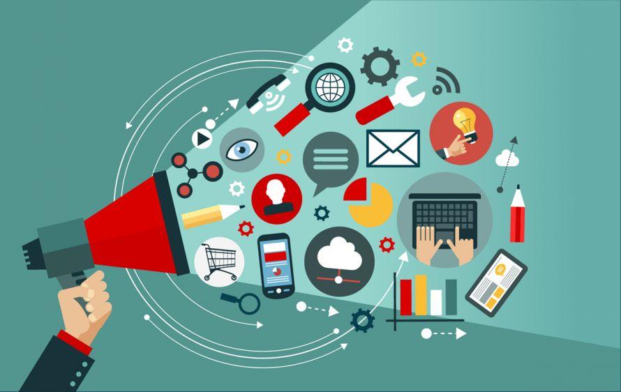 Internet-Marketing-Email-Banner