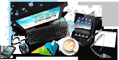creating-sites