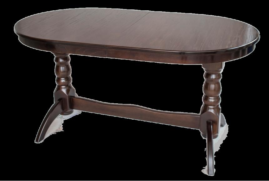 stol-gostynny-860x578